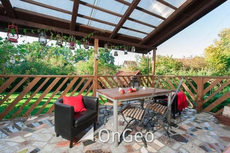 Dom na sprzedaż #domnasprzedaz #ongeo #domztarasem #taras
