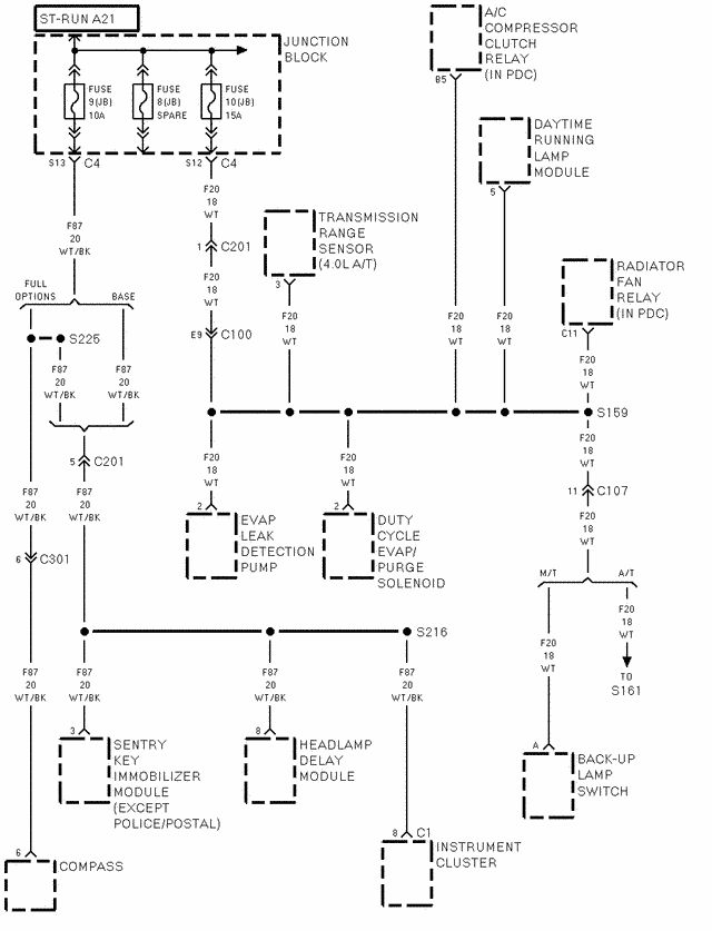 ford 900 wiring diagram princecraft wiring diagram