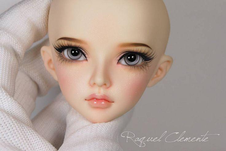 https://flic.kr/p/FYu6fN   Finished face up commission for Alina.  - #minifees #minifeefaceup #minifee #mnfmirwen #fairyland #bjd #bjddoll #bjds #balljointeddolls #mirwen #balljointeddoll #makeup #faceup #faceups  #doll #dolls #cute  #customdoll #art #wig  #custom #