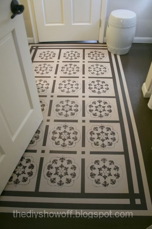 17 Best Images About Floors Rugs Wood On Pinterest