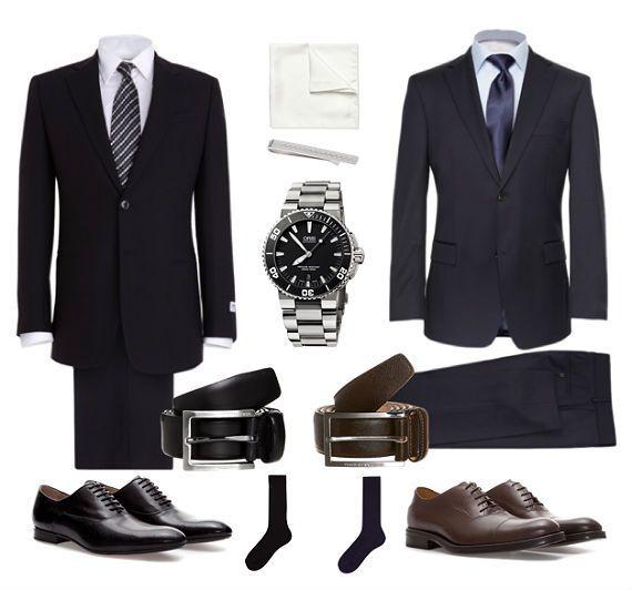 traje_casamento_semiformal.jpg (570×532)