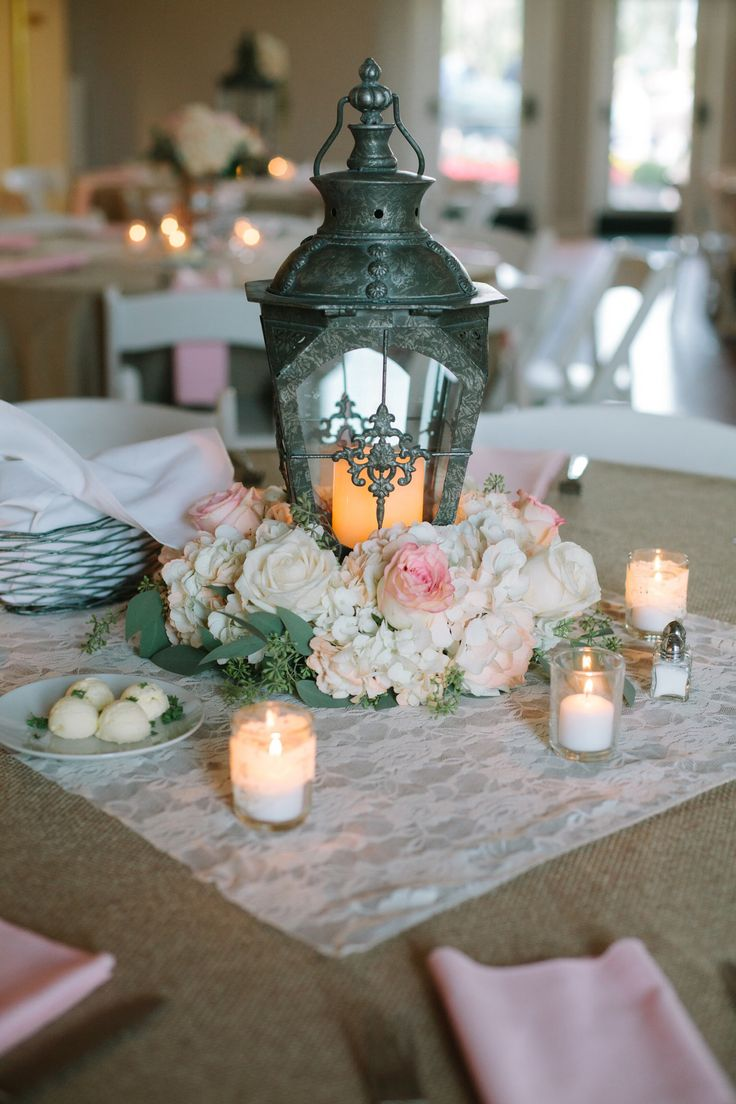 18 best Wedding Birdcage centerpieces images on Pinterest ...