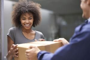 12 Places to Find Free Moving Boxes for Your Next Move: Find Someone Who Just Moved for Free Moving Boxes