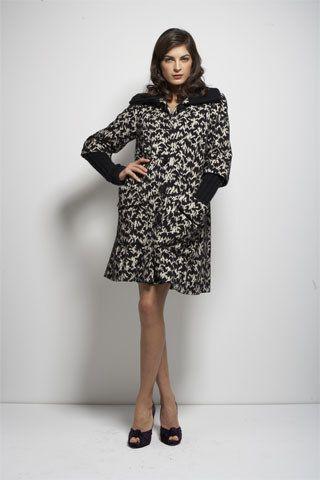 tiffany jewellery prices Diane von Furstenberg Pre Fall   Collection Photos  Vogue
