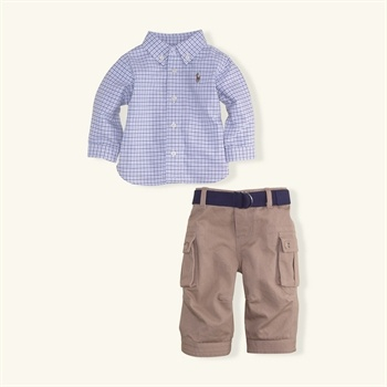 194ee0c08 ralph lauren womens shorts polo ralph lauren kids brody toddler