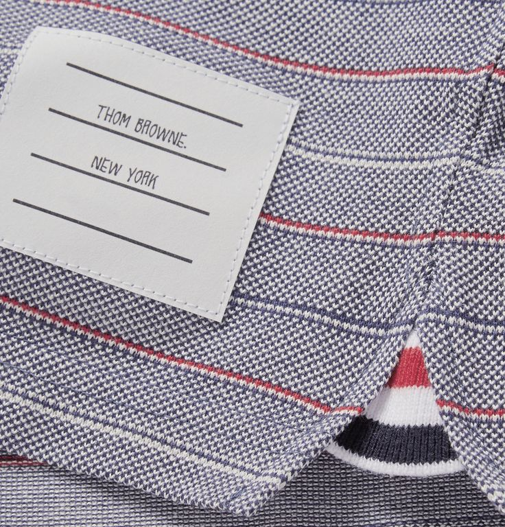 https://www.mrporter.com/en-us/mens/thom_browne/striped-cotton-pique-polo-shirt/511355