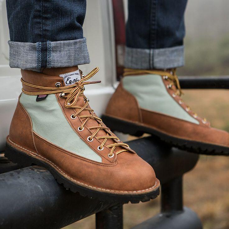 Best 25 Danner Boots Ideas On Pinterest Danner Hiking