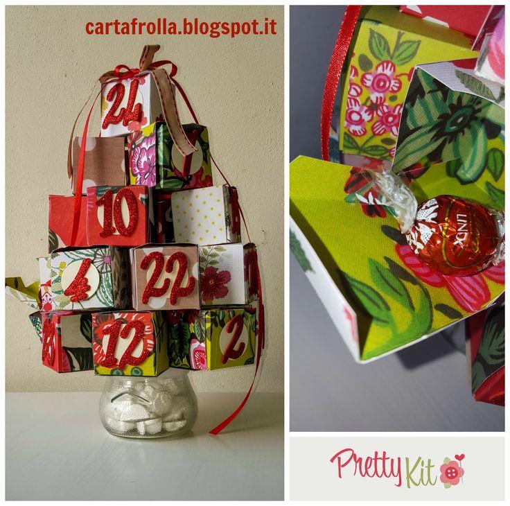 Decorazioni Scrivania su Pinterest  Tavolo Dufficio, Decorazioni Per ...