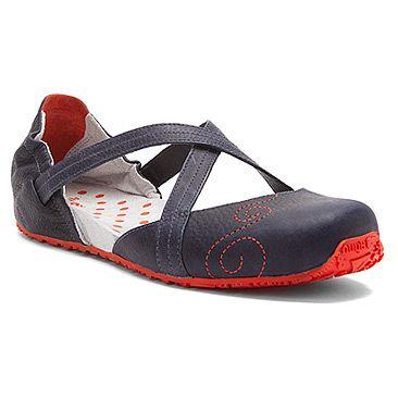 Ahnu Karma found at #OnlineShoes
