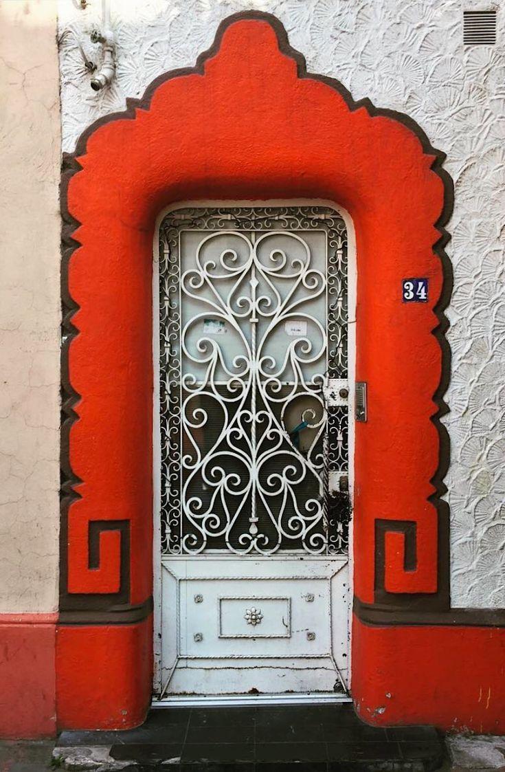 México City, México