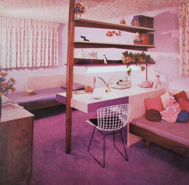41 best SHIFT ideas images on Pinterest | Room dividers, Hanging ...