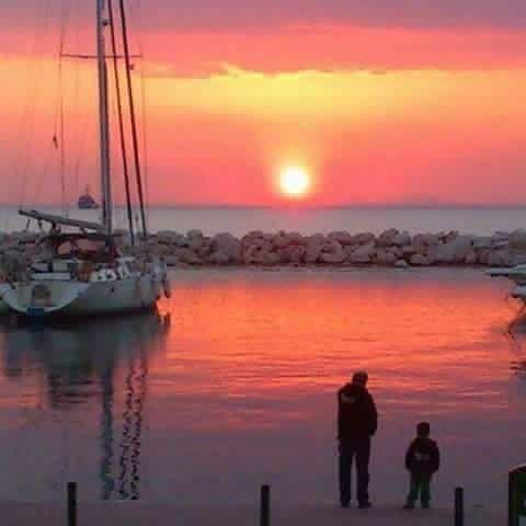 Μαρίνα Πάτρας-Greece (KT)