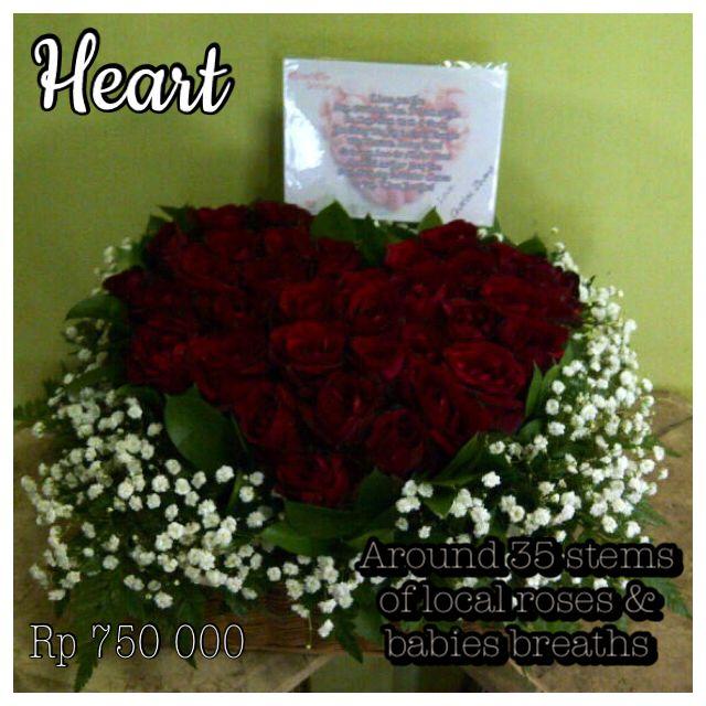 Banjarmasin Florist www.liengallery.com  #surabaya_florist #LienFlowerDecoration #tokobunga #tokobunga_surabaya #delivery_florist_indonesia #florist #fleurs #flower_arrangement #florist_banjarmasin #bunga_meja #bungameja #bouquet #rangkaian_bunga #Indonesia #liengallery #www.liengallery.com #tokobunga_banjarmasin