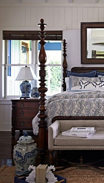 1000 Ideas About White Bedroom Furniture On Pinterest