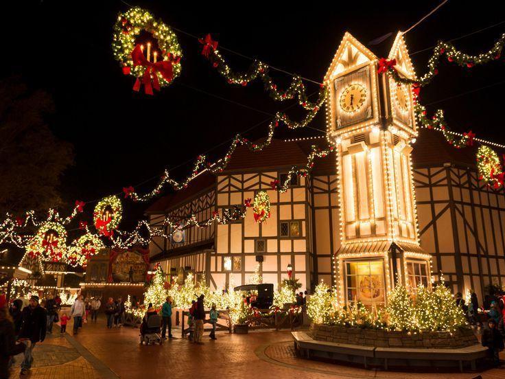 0075f7b28c412f4f519bcf1485e58c66 - Christmas Town Hours At Busch Gardens