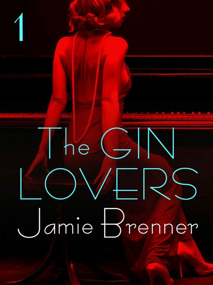 10 best griffin teen images on pinterest teen ya books and young under the covers arc review the gin lovers by jamie brenner fandeluxe Gallery