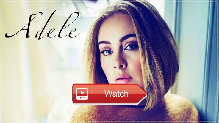 Adele Greatest Hits Live 17 Best Songs of Adele Playlist Live And Cover skyfall  Adele Greatest Hits Live 17 Best Songs of Adele Playlist Live And Cover Help Me 1k Subscribe Full Playlist
