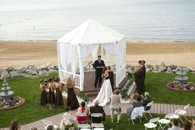 25 Best Ideas About Michigan Wedding Venues On Pinterest