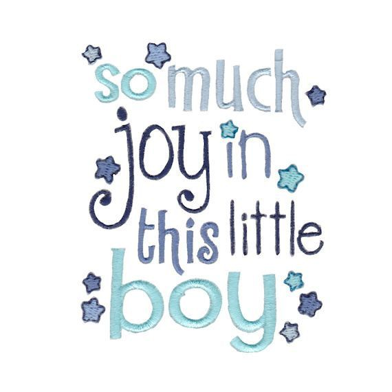 Sayings For Baby Shower: Best 25+ New Baby Quotes Ideas On Pinterest