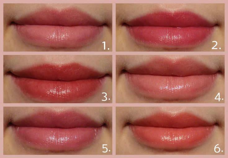 Revlon Strawberry Shortcake Lip Butter 60 best Pretty ...