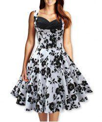 Vintage Dresses   Cheap Vintage Style Dresses For Women Online At Wholesale Prices   Sammydress.com Page 3
