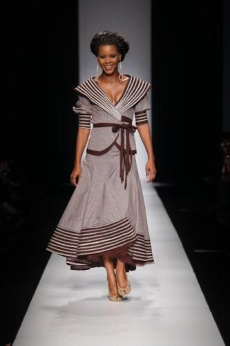 17 Best Images About Sesotho Iwear On Pinterest African