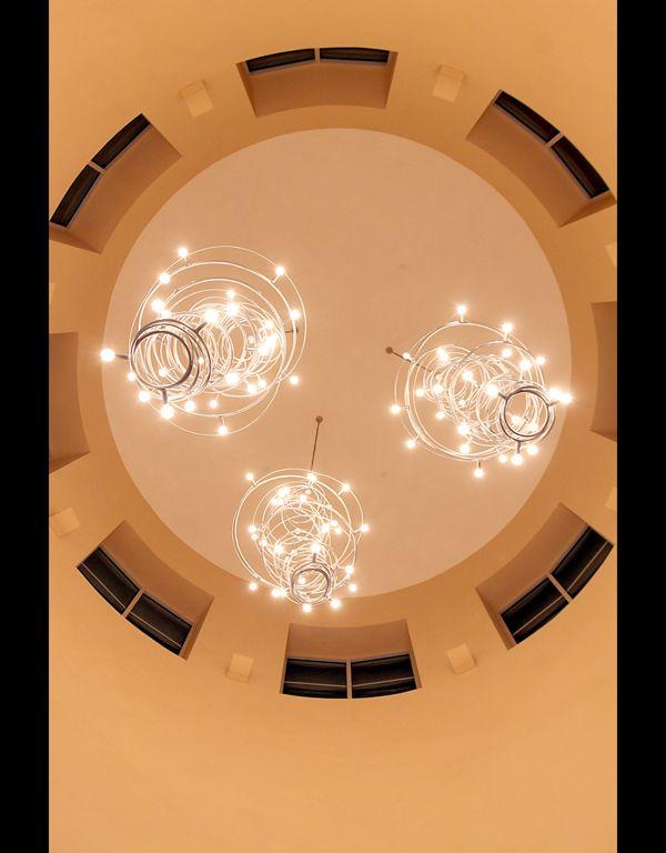 light tower Grimpa Miami