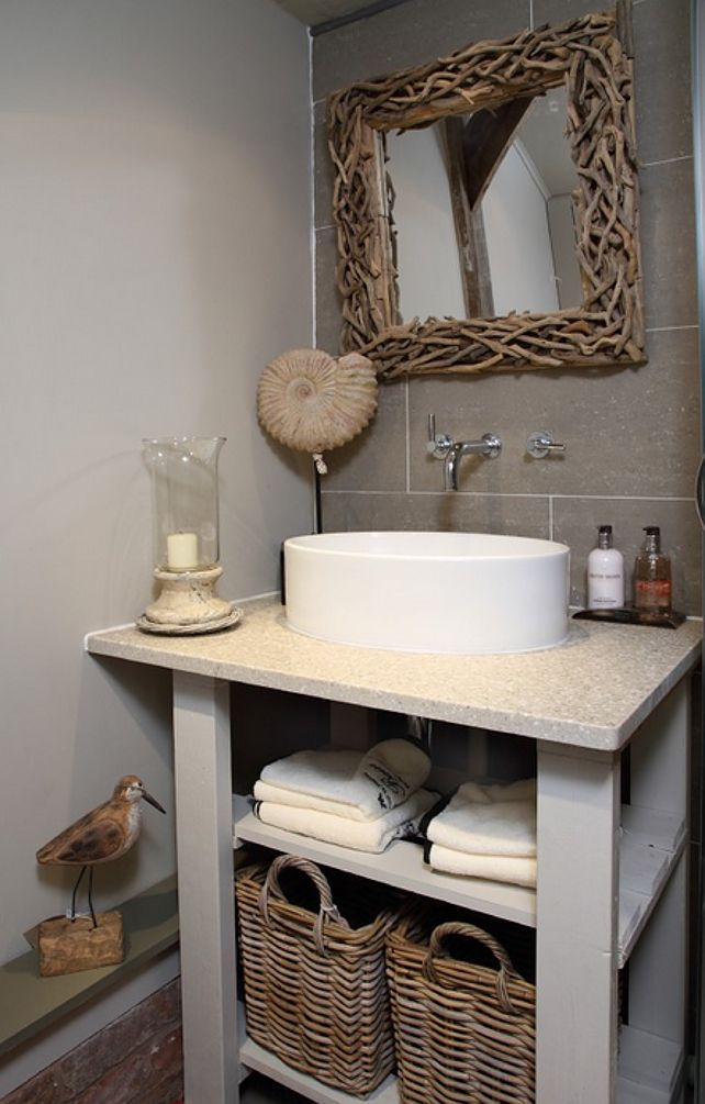 Bathroom  Small Bathroom Design Ideas