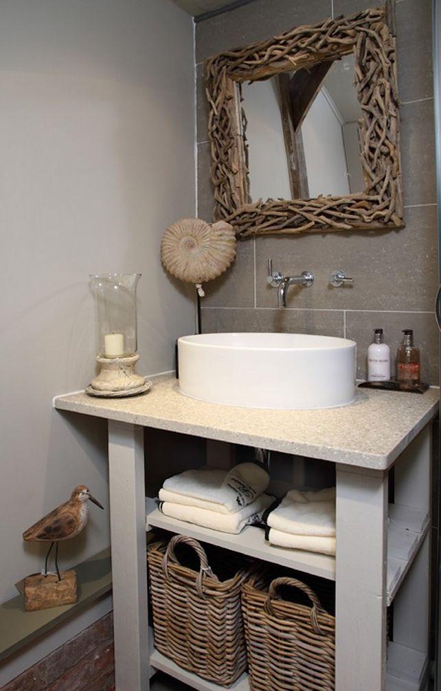 <Bathroom>  Small Bathroom Design Ideas