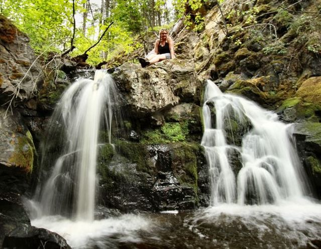 10 Best Hidden Hikes around Kamloops, BC