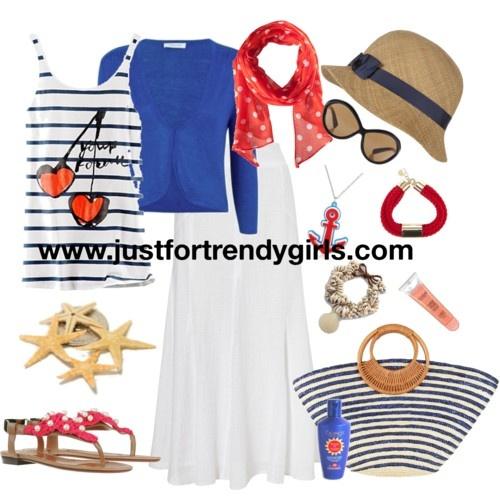 beach hijab clothig