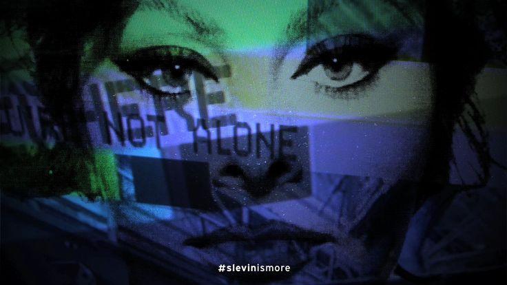 Sophia Loren - Concept design by Slevin www.slevin.it #slevinismore