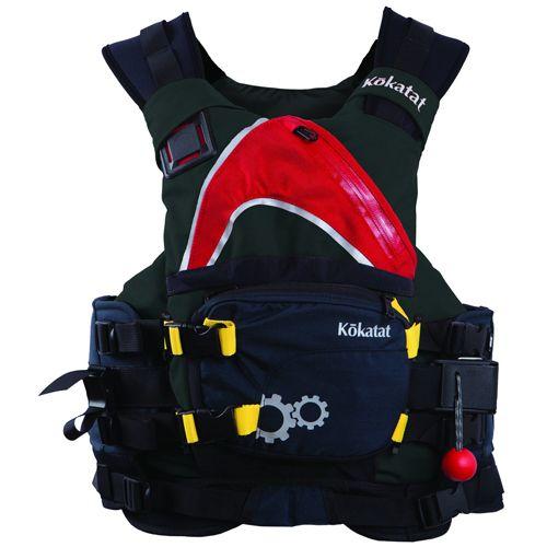 17 best pfds life jackets images on pinterest life for Best life jacket for kayak fishing