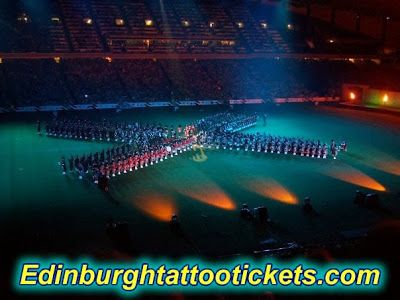 Royal Edinburgh Military Tattoo conveyed well more than 100,000 individuals to Wellington, adding to a record quarter for business visitor evenings in the area (January – March).With aggregate 180,000 tickets sold for only four weeks of the Royal Edinburgh Military Tattoo action crosswise over February and March, the feeling of buzz and lightness everybody looked about Wellington is presently very much bolstered by the most recent Economic Impact figures from BERL…