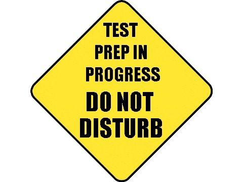 Get official PSAT practice tests in PDFs and online here. Also, learn how to use these tests most effectively.