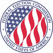 Federal Election Commission to Consider Regulating Online Political Speech February 11, 2015 - 10:15 AM