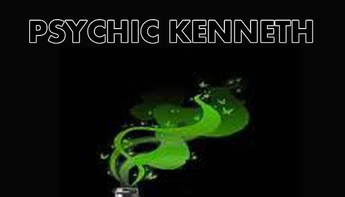 Powerful Psychic Visions, Online Healer +27843769238