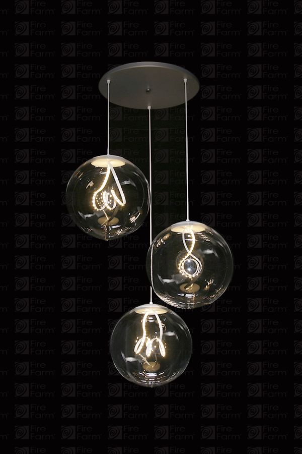 24 best Fire Farm Lighting Products images on Pinterest ...