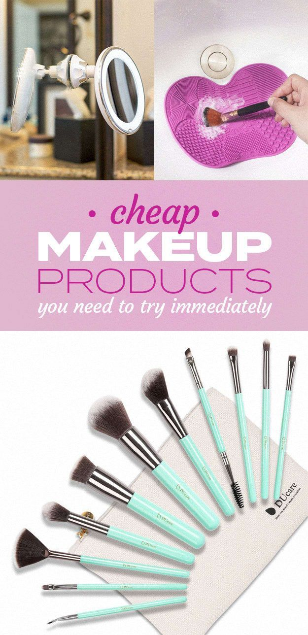 We hope you love the products we recommend! Just so you know, BuzzFeed may colle...