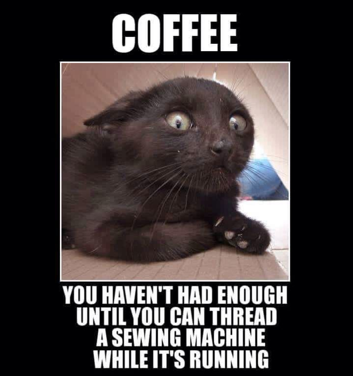 Image Result For How Much Caffeine Is In A Cup Of Black Coffee