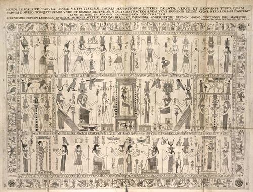 Oedipus the King: Human Power vs. Supernatural Power Essay Sample