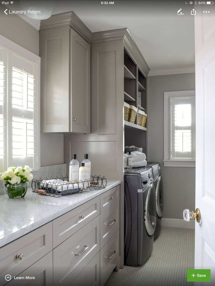 Design For Cabinet For Room: 15 Best Laundry Dimensions Images On Pinterest