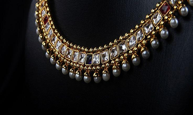 Trendy Online Jewelry Stores