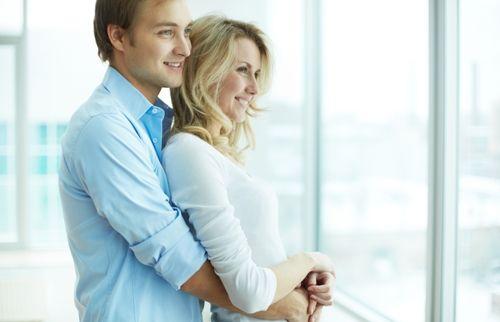 Reconquistar a tu Ex Mujer. Existen diversas razones que llevan a que una relación termine. Aqui te mostramos como reconquistarla de nuevo paso a paso