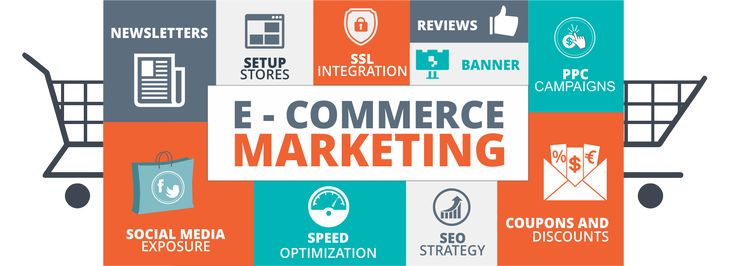 #Ecommerce #Marketing #SEO #SpeedOptimization #SocialMedia #SSL #PPC #NewsLetters #PooleWebDesigners #WebDesigning    Visit https://www.poolewebdesigners.co.uk/ to find out more!