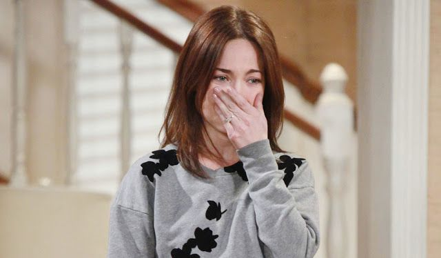 'General Hospital' Spoilers: Inside Look At Elizabeth's Rapist Returning to Port Charles   GH Preview   'General Hospital' Spoilers: Inside Look At Elizabeth's Rapist Returning to Port Charles   GH Preview  As GH fans saw on air Liz got the awful news that her attacker Tom Baker was conceded parole and discharged from Pentonville. Performer Don Harvey has been given a role as Tom will's identity reintroduced to the canvas in the days to come. Co-Head Writer Jean Passanante says that Tom's…