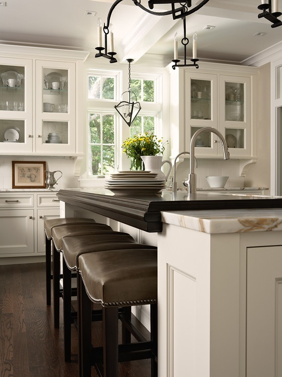 20 best simply white by benjamin moore images on pinterest for Benjamin moore kitchen paint ideas
