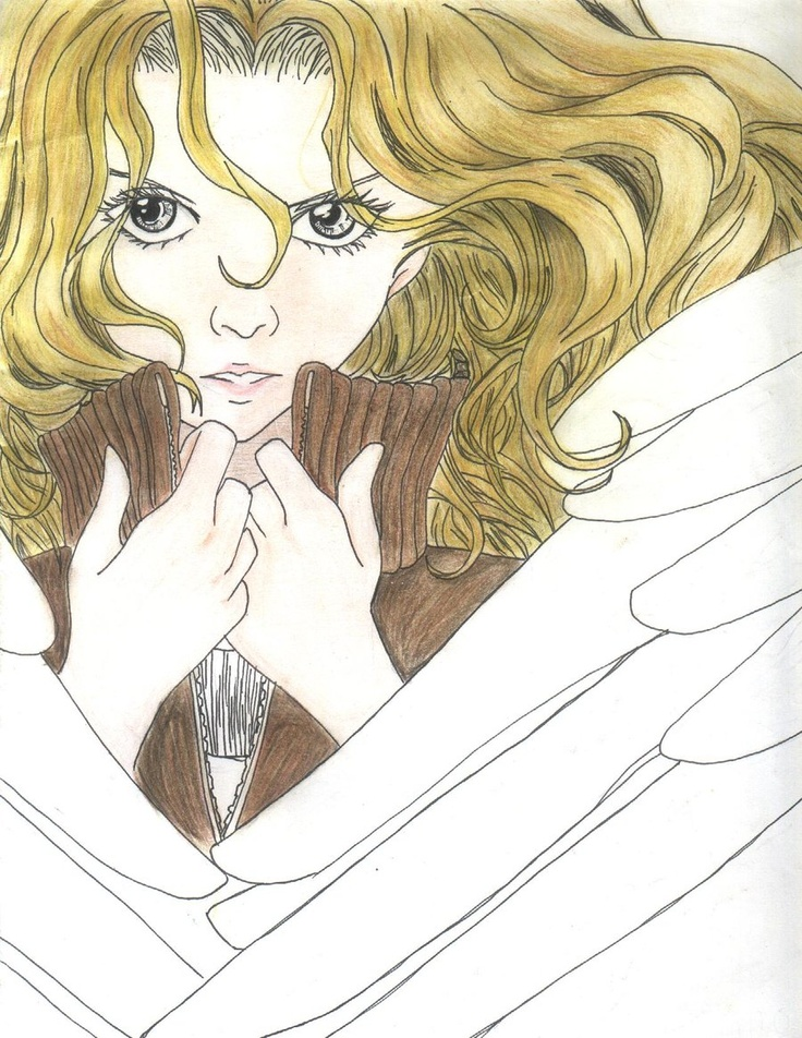 241 best images about maximum ride on pinterest dark