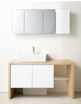 プラン例 【ノーリツ】の給湯器・湯沸かし器