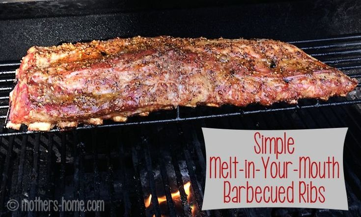 1000+ images about Barbecue Recipes and Tips on Pinterest   Mouths ...